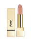 Rouge Pur Couture Lipstick SPF15