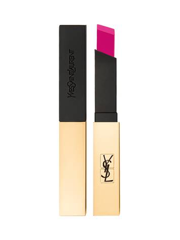 Rouge Pur Couture The Slim Lipstick