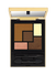 Couture Palette Mauresques Summer Look 2015