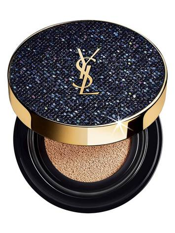 Fusion Ink Cushion Foundation SPF23 Sequin Limited Edition