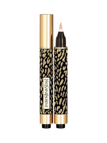 Touche Éclat Illuminating Pen Holiday Collector