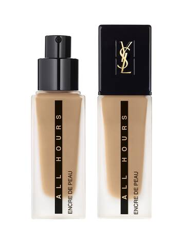All Hours Foundation SPF20