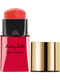 BABY DOLL KISS & BLUSH DUO STICK