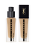 All Hours Liquid Foundation