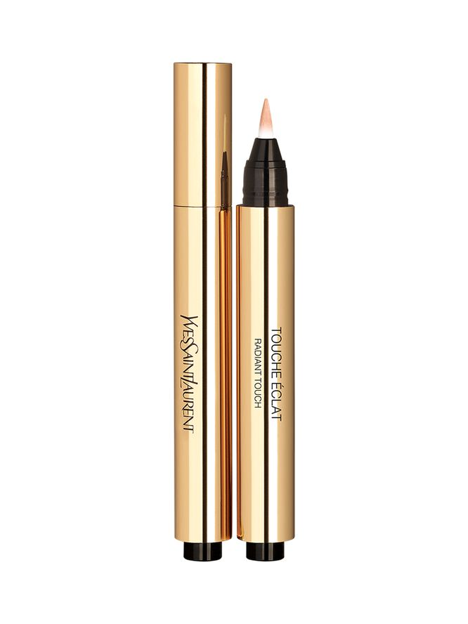Image result for ysl touche eclat