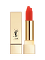 Rouge Pur Couture The Mattes