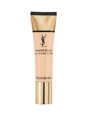 Touche Éclat All-In-One Glow Foundation SPF23