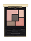 Couture Palette Collector Rock Lace Edition