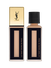 Fusion Ink Foundation