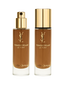 Touche Éclat Le Teint Foundation SPF22