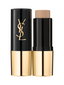 All Hours Foundation Stick