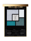 Couture Palette Limited Edition