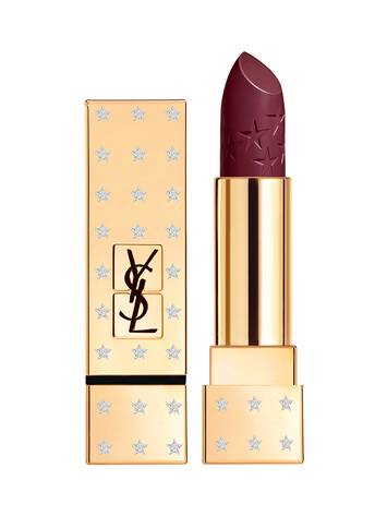 Rouge Pur Couture High On Stars Limited Edition