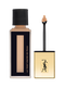 Fusion Ink Foundation SPF18
