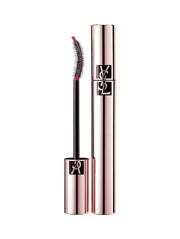 Mascara Volume Effect Faux Cils The Curler