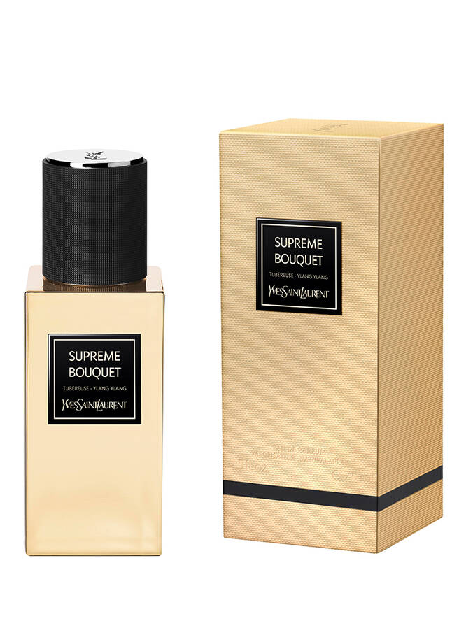 Supreme Bouquet Oriental Collection Womens Perfume Ysl Beauty Uk