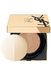 Touche Éclat Le Cushion Foundation Monogram Edition