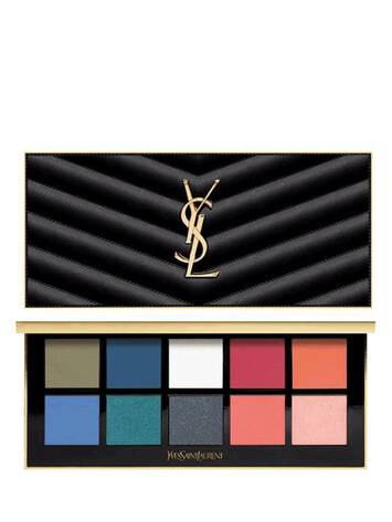 Couture Colour Clutch Eyeshadow Palette Marrakech