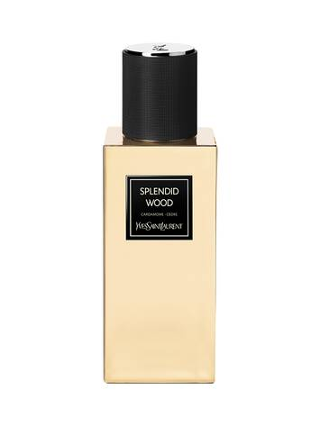 SPLENDID WOOD – Eau de Parfum