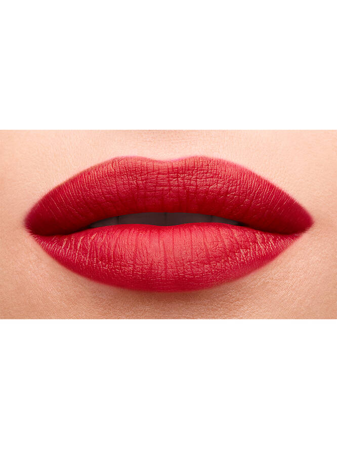 Rouge Pur Couture The Mats Ysl Beauty