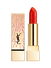 Rouge Pur Couture Dazzling Lights Edition