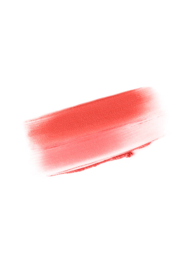 Baby Doll Kiss Amp Blush Duo Stick Luxury Variant By Yves