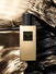 MAGNIFICENT GOLD – Eau de Parfum