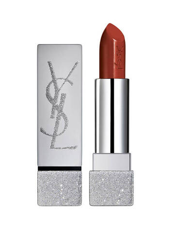 Zoe Kravitz Limited Edition Red Stories Collection