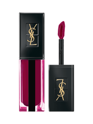 Vernis 192 L 232 Vres Water Stain Lip Gloss Ysl Beauty Uk