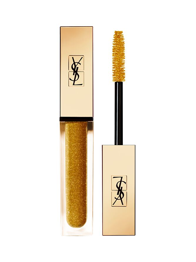Vinyl Couture Mascara Volumising Amp Coloured Mascara