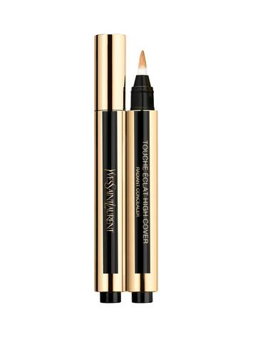 Touche Éclat High Cover Concealer