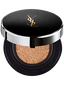 All Hours Cushion Foundation SPF50