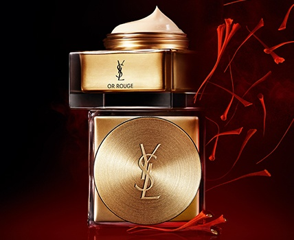 or-rouge-skincare-creme