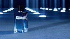 Y FRAGRANCE FOR MEN