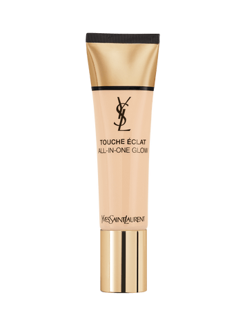 ysl-beauty-full-metal-eyeshadow-zoe-kravitz