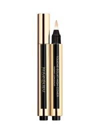 Ysl Beauty Make Up Perfume Skin Care Official Online Boutique