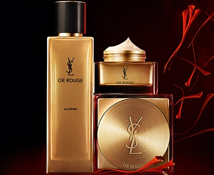 or-rouge-lotion-skincare
