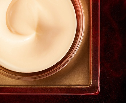 or-rouge-creme-regard-skincare