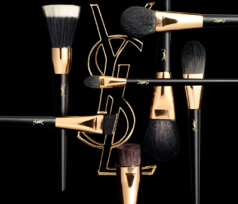 DISCOVER OUR BRUSHES